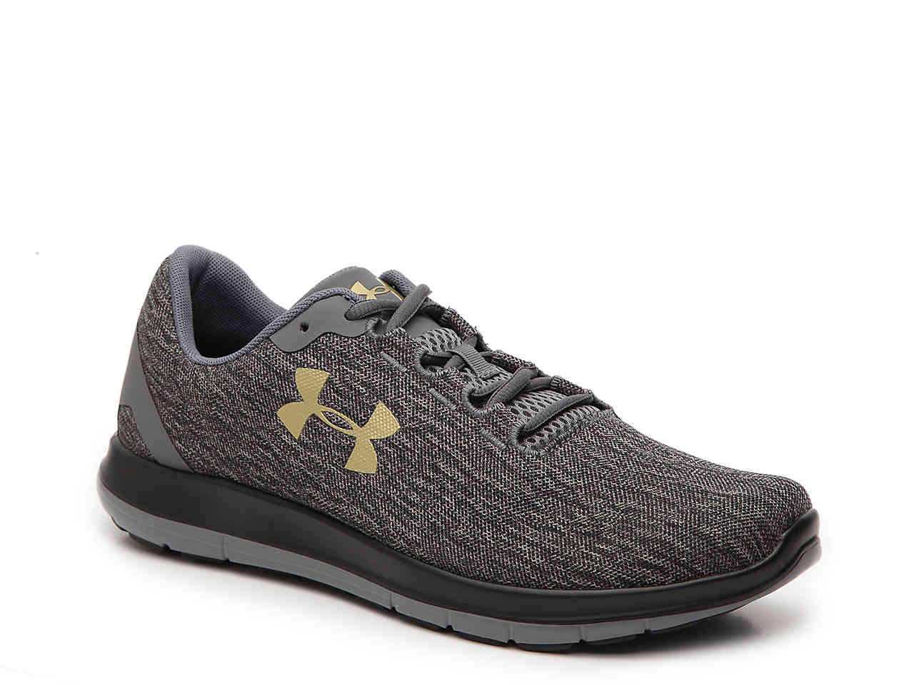 under armour shoes for men